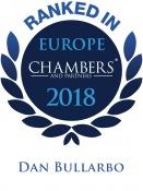 chambers_europe_setterwalls-dan_bullarbo_2018