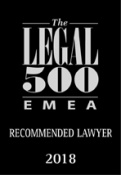 legal_500_recommendedlawyer_2018